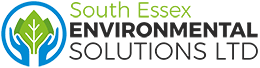 South Essex Environmental Logo