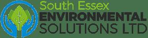 South Essex Environmental Logo